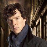 ты впускаешь Шерлока в свою жизнь, а он выходит раз в три года. http://t.co/P66abFJUgH