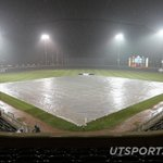 ICYMI: @Vol_Baseballs home opener vs. @MT_Baseball was cancelled due to heavy rains. MORE: http://t.co/gKFXhvIJ4s http://t.co/qNDdvQaVec