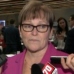 Calgary Foundation says $290M more needed to end homelessness http://t.co/R05Meo6Arq http://t.co/nRvWTVGqQB