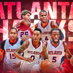 .@ATLHawks are 48-12, best 60-game start in franchise history http://t.co/Htr82ploQo