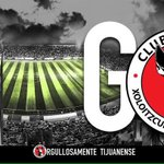 58 GOOOOOOOOL!! Amando Moreno anota el segundo para Xoloitzcuintles. @XolosOficial 2 - 0 @LeonesNegrosCF. http://t.co/oqwch06IhI