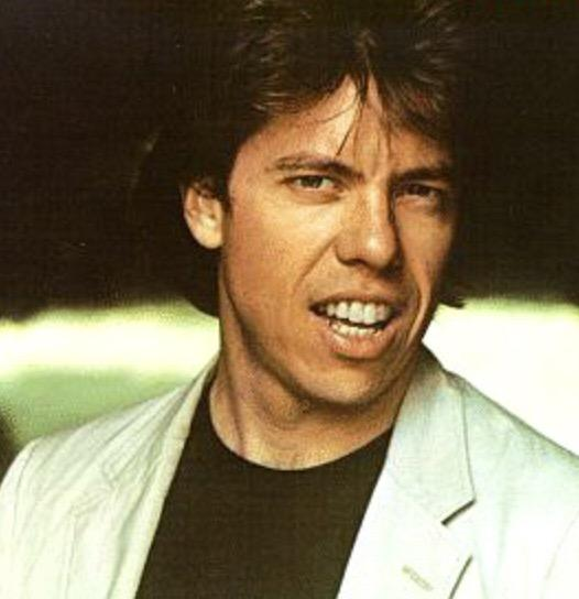 George Thorogouda and the Destroyers..... #FoodieBandNames http://t.co/svIURPRfV5