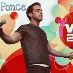 @elfestival @VozDelMonstruo | #ParaViña2016Exijo a Carlos Ponce (@PonceCarlos1) http://t.co/OhNtErwmDI (6)