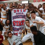 Hoover boys on to state! Hoover vs. Ames 8:15 Wednesday 3/11. #huskypride #hardworkpaysoff http://t.co/O9EYnTZy4a