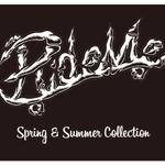 """【緊急告知!新作発表!】今日の神戸はまさに""""春""""を感じる天気になりました〜皆さんの地元はどうですか?そんなこんなで本日20時に!Spring&Summer 新作をUPします!乞うご期待 ▶ http://t.co/9BBOGoUJkI http://t.co/laHPuxAPbv"""