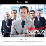 Free Stock Photos: Free stock photos featuring Vince Vaughn http://t.co/8PL6tOlMvW via @hnshah on @producthunt http://t.co/sURHjIOJah