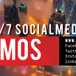 #Dubai first 24/7  #SocialMedia #Management #Agency @MEMMOSDubai #justCommitted Quality: http://t.co/tslA8SwByd #UAE http://t.co/VHJdnBeg4q