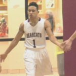 VIDEO: The Hawley Bearcats picked up a close win over Christoval. Get the story here, http://t.co/lGqtbsOmIr http://t.co/PReCndEHJL