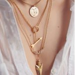 Collier tendance femme 2015 http://t.co/v6UZvGLjZ4 #bijoux #tendance #paris #bonplan http://t.co/Qe5FvPYBue