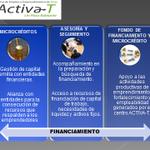 Hola @BoyacaEsNoticia @AlejaPorrasC @Norela_ @sergioinocencio vendedores @AlcaldiaTunja les propone volverse deudores http://t.co/9LRMpDAq94
