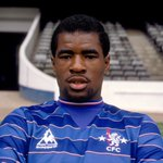 RT @ChelseaFC: Happy birthday to Paul Canoville, Chelseas first black player... #CFC http://t.co/Uzkk1lwFF0