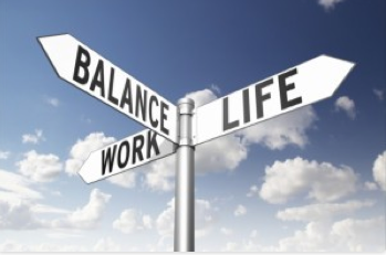 """New #WebEx [Blog Post] """"Work to Live or Live to Work"""" http://t.co/NrzZ0hCjAD #MWC15 http://t.co/CIwr4BwEnE"""