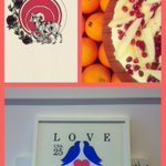 With Mothering Sunday fast approaching(March 15th)weve got lots of local art gift ideas at @HulaJuiceBar #Edinburgh http://t.co/sfEA8rP668