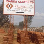 #NSSF should share blame for #Uganda Clays' woes http://t.co/kNxb4ZLavl http://t.co/G9v8OipqPP