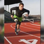 Prosthetic Leg Stolen From Paralympic Hopeful http://t.co/HeINVFgZv0 #sanfrancisco http://t.co/EtIuPFUSGB