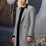 คิมแจจุง JYJ คอนเฟิร์มเข้ากรมวันที่ 31 มีนานี้ RT @.kor_celebrities: http://t.co/GnY8KmimpB http://t.co/7kNzyPrgVr