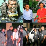 I love him because he loves us and he always has a smile for us <3 #FreePresidentNasheed http://t.co/48zG9UKNzD