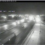 Drivers beware: Its slick this morning! (via @action3news) http://t.co/fYtqpg0C19 http://t.co/OUz87dizqn