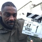 DCI John Luther will face his most chilling adversary yet in a two-part special due to be shown this autumn. #LUTHER http://t.co/CPN4IuwZZ6