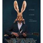 chocolat! RT @actualites_nrv: Un nouveau festival de musique à Nice ! http://t.co/jlrv9Lxiuk  @easterinthesun http://t.co/zJu6WHFGyq #Nice06