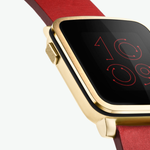 Pebbles CEO isnt worried about Apple Watch because its lacking http://t.co/6SS7i042PQ http://t.co/lZzF2D4Zy8