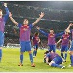 """""""@BilbaoHiria: El FC #Barcelona no quiere San Mamés para la final de Copa http://t.co/AKKD8Z9guT #futbol http://t.co/vUD3lV9BQE"""""""