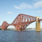 HAPPY 125th BIRTHDAY #ForthBridge ???? SHARE your pics of the bridge with us! ???? http://t.co/RwQNIQhPZ0