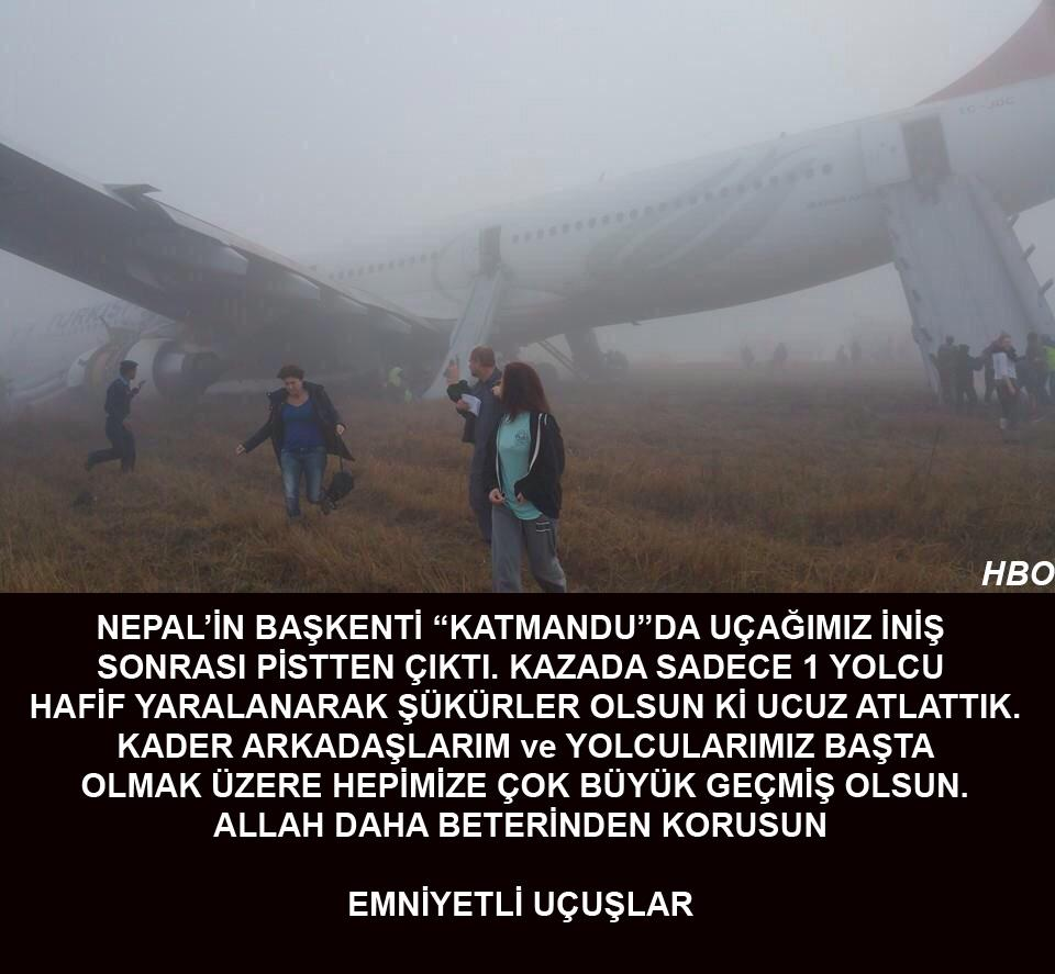 HostesBeyOğlum (@HostesBeyOglum): ALLAH HEPİMİZİ BETERİNDEN KORUSUN :( http://t.co/K2xfVLYEJl
