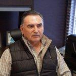 Alfonso Elías no tiene calidad moral para retar a nadie: JVD http://t.co/OCySdDwxWZ http://t.co/2rB4WQN7IN @PANdelagente @JuanValenciaD15