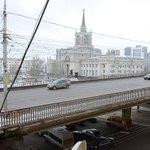 Мост на Комсомольской закрывают на ремонт на 2года, движение ограничат на сл.неделе http://t.co/NHgnIdSHXu #волгоград http://t.co/9ifQzw6R2N