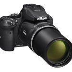 Nikon's new point and shoot has an insanely long zoom range http://t.co/h3UjWD13uY http://t.co/TQBHY15vqZ