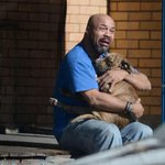How awful. Sad RT @earlcraig06: This breaks my heart   ......  his dog died from inhaling the smoke   #CapeTownFire http://t.co/sodyEV9SXS
