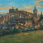 Henry Kondracki Three Cities is now open! #Edinburgh #NewYork #London 4 - 28 March. http://t.co/vFI0wwK5uw http://t.co/IsyAQhVpxp