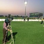 تغطية اعلامية واسعة #بلنتي #قطر #بطولة_بلنتي #الدوحة #balanty #qatar #BalantyQatar @BalantyQatar @aspirezone http://t.co/0wi6oeTset