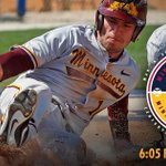 Minnesota vs Minnesota in Fort Myers. Get the details as @GopherBaseball takes on the @Twins. http://t.co/jgCocynYoB http://t.co/e4cXfLIH4x