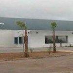 El proyecto del hospital general es una realidad en Caborca gracias al buen trabajo d @guillermopadres @ssaludsonora http://t.co/oJa5u8rFfA