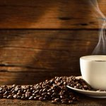 RT @NDTVFood: Why drinking coffee is good for your heart http://t.co/lpnVNG3Baa