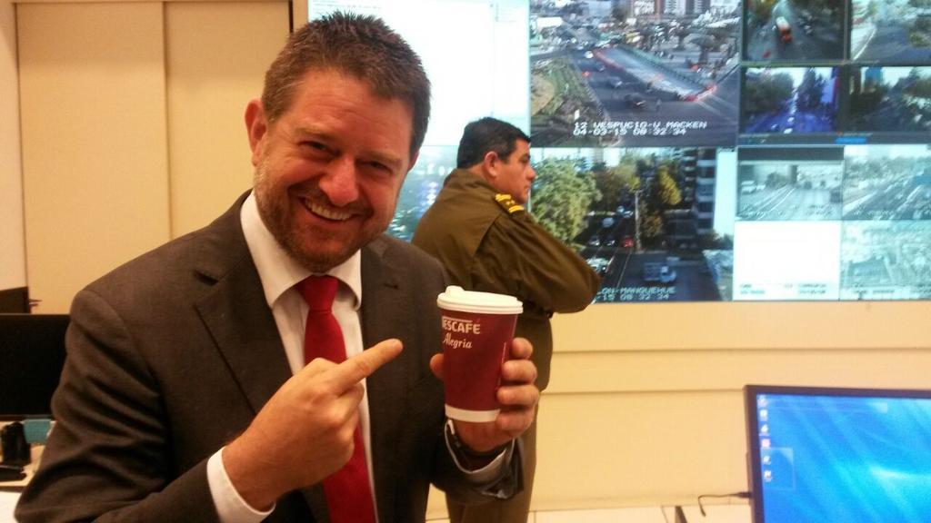 @AlvaroSanhueza en la @UOCTC también tenemos café para ti! http://t.co/foGNzgbStp