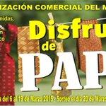Disfruta de Papá en #SurTenerife con tu comercio local #concurso fotografico #premios +info http://t.co/Hy5HYKCFqo http://t.co/BMqf0tR0Lt