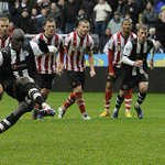 Simon Mignolet saving Demba Bas penalty, three years ago today. #safc http://t.co/Wzmj3d2PrB