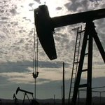 Business leaders meeting to discuss low oil prices and how to reduce the negative impact #yyc http://t.co/zqcrDxucHA http://t.co/DmPKcaHtbt