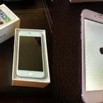 Ярославская школьница решила ограбить магазин из-за поломки iPhone  14-летнюю жительницу Яросл http://t.co/gSAREKlGOz http://t.co/7TWrJz7HK6