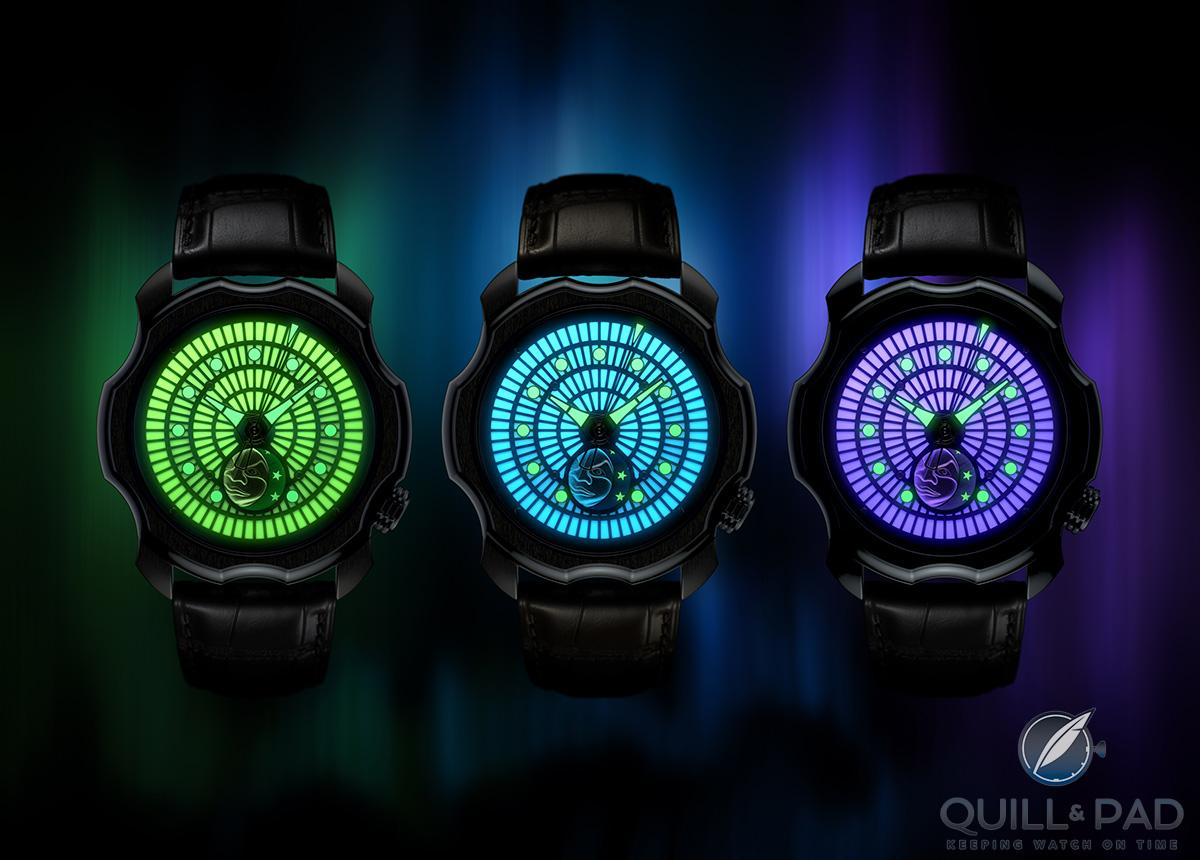 _@BadgerComposite You mean these @SSarpaneva Northern Lights? Click for more http://t.co/oe7IJw4Wrd  http://t.co/puTHqRle7w