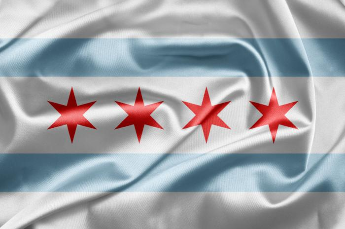 Happy 178th, Chicago!  You don't look a day over 150... http://t.co/siR9svnyoW