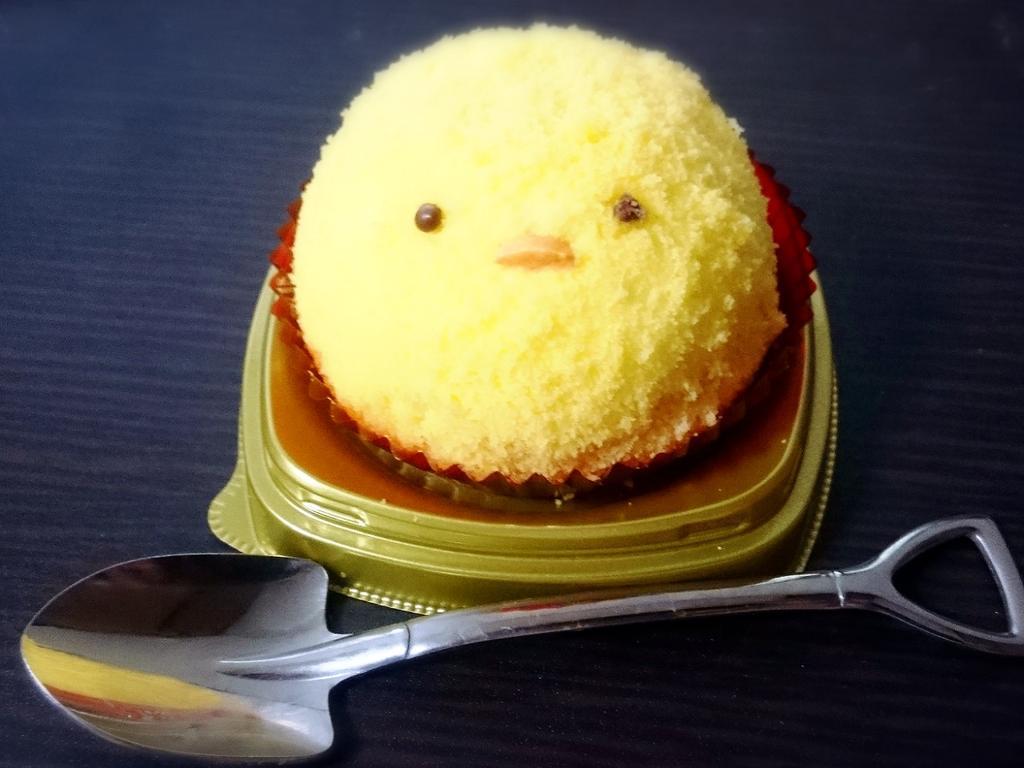 今日はこいつを食す http://t.co/3genramcgS