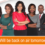 Citizen TV will be back on air tomorrow 5th March, 2015 at 6:50pm!!! #CitizenTVisBack http://t.co/DCgtVsKM0z