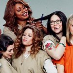 Nova temporada de 'Orange Is the New Black' tem data de estreia confirmada http://t.co/9TY66lSyjg http://t.co/NWWLjJh6ZW