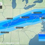 Sigh. 3-8 inches of snow is expected in Lancaster County tonight into Thursday... maybe more: http://t.co/ZssHAQnZxr http://t.co/dkIhak6IVd