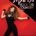 Whos ready to #RockThisCountry? http://t.co/Cl1v8c9SDj http://t.co/8XauyUanca