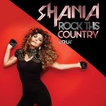 Shania Twain is coming to #yeg for two shows! June 11th and 12th! http://t.co/8bavVc6NCy http://t.co/jDy9zICxGr